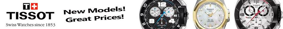 tissot-watches-banner.jpg