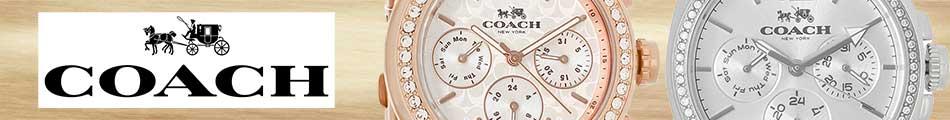 coachwatchbanner.jpg