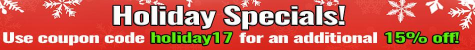 holiday-specials-banner17.jpg