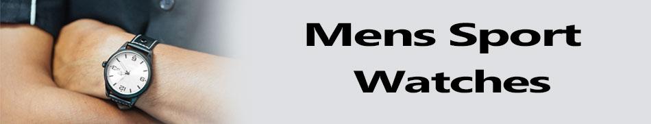 menssportwatch.jpg