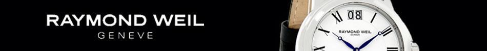 raymond-weil-banner.jpg