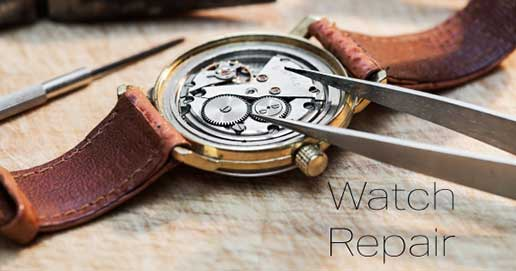 watch-repair.jpg