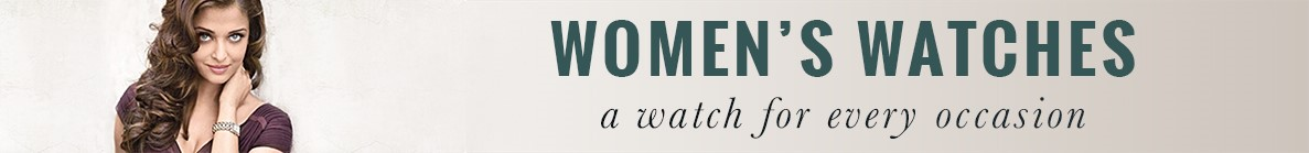 women-swatches-inventoryadjusters-banner.jpg